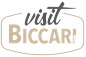 Visit Biccari