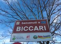 Biccari5